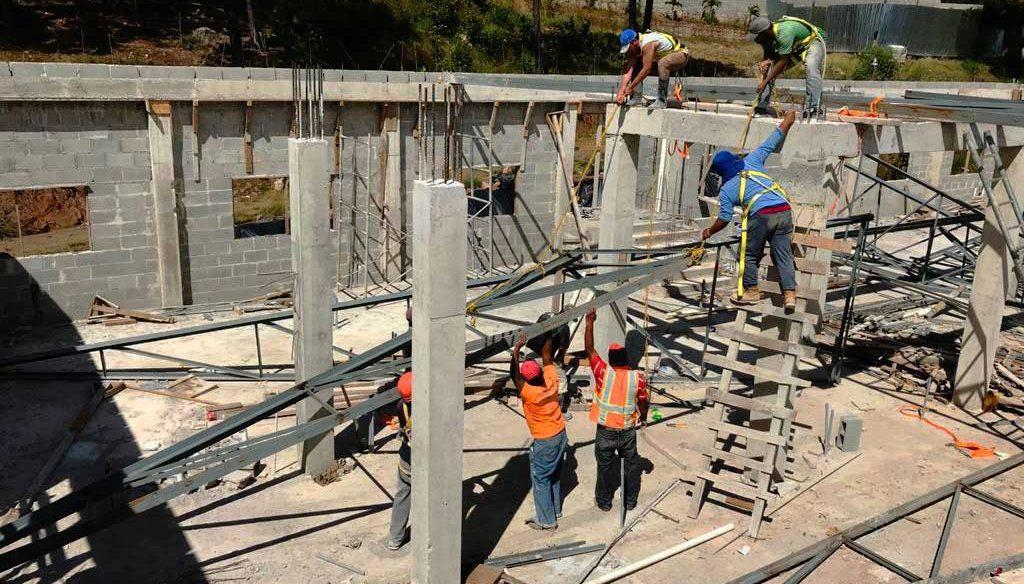 Building-Construction-1