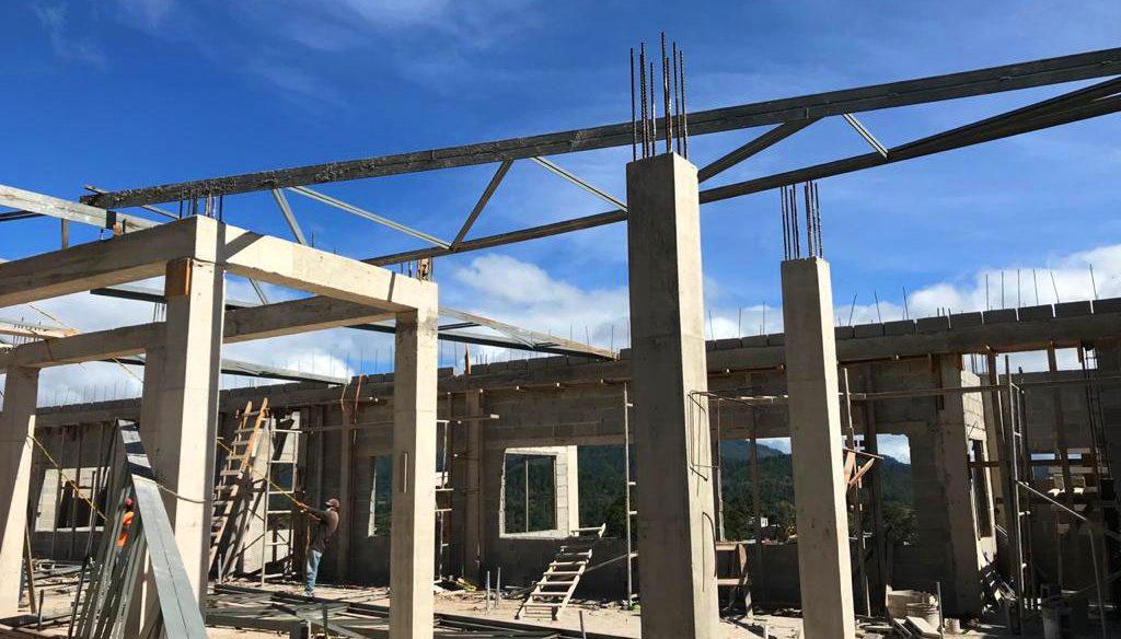 Building-Construction-3