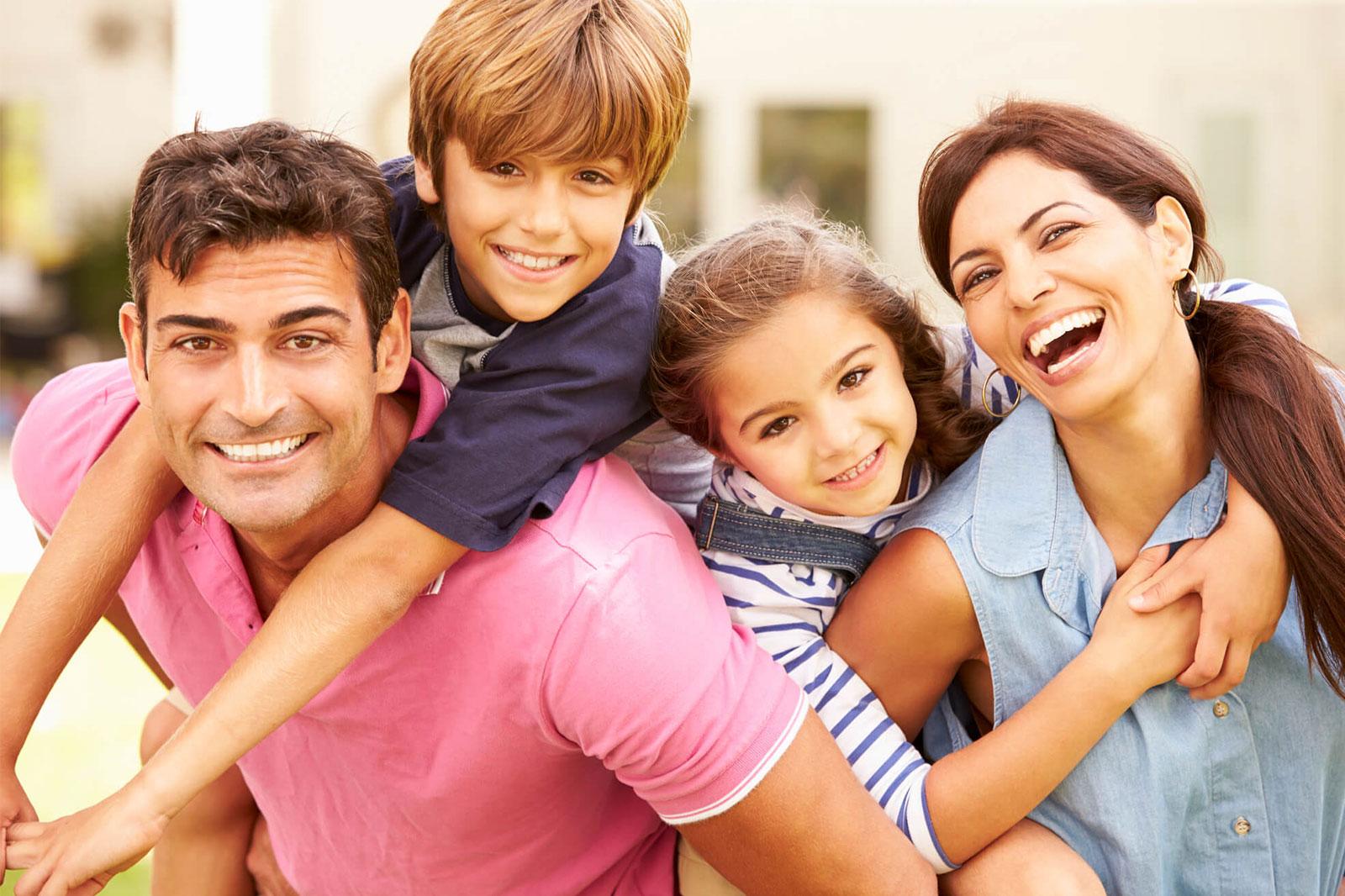 Family-Fair-ES