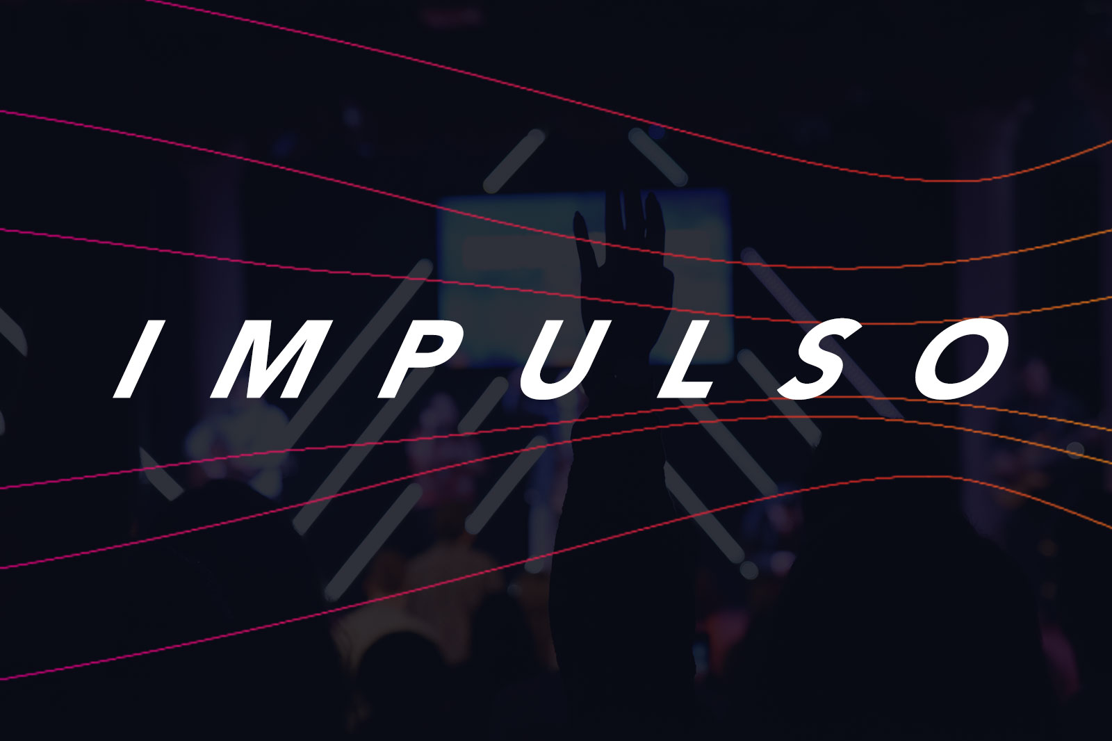 ImpulsO__Web_EVENTS_